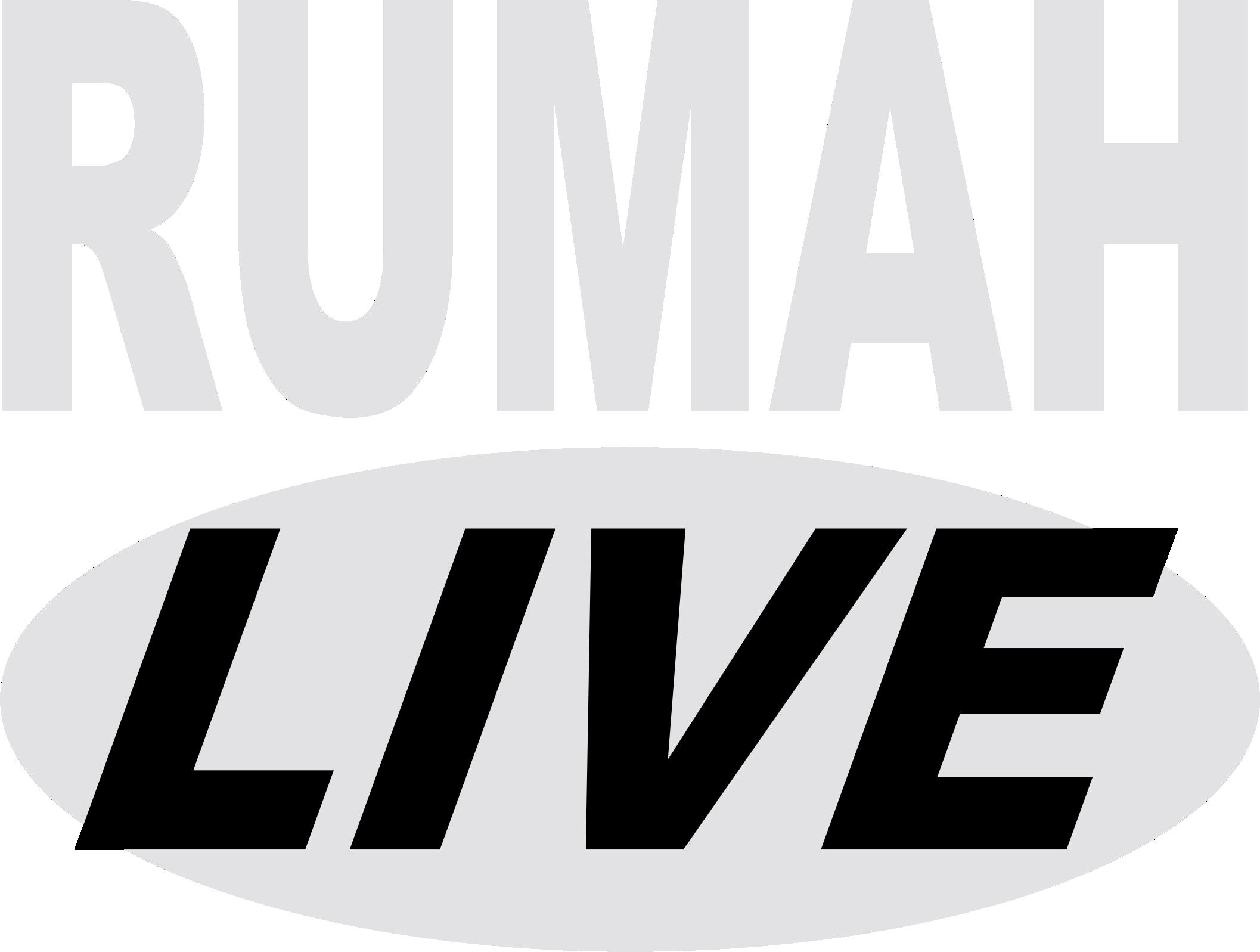 Rumah Live
