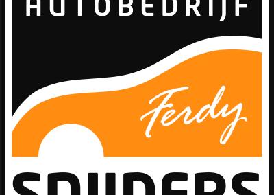 Autobedrijf Ferdy Snijders