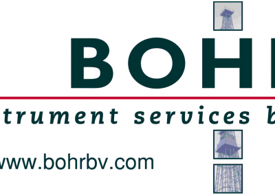 Bohr Instrument Services