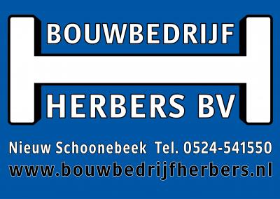 Bouwbedrijf Herbers