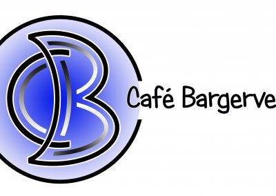 Cafe Bargerveen