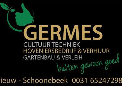 Germes