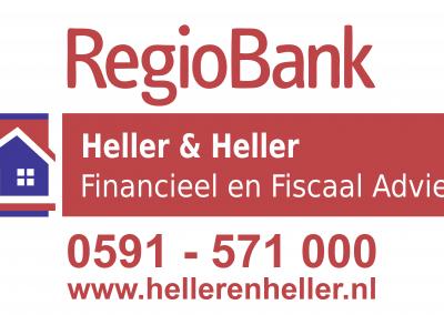 Heller en Heller Regiobank