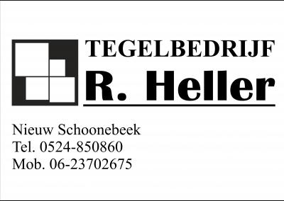 Heller r
