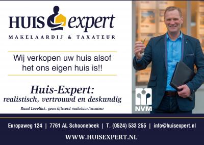 Huisexpert