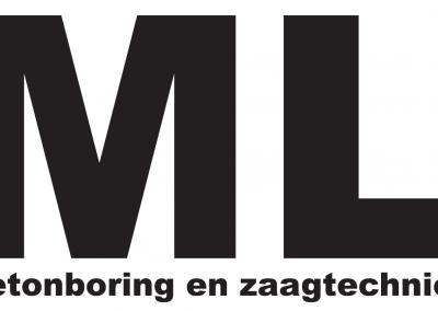 ML Betonboring