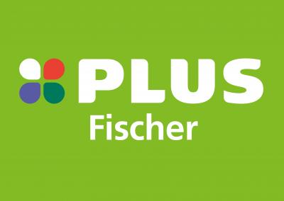 Plus Fischer