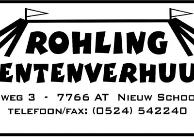Rohling